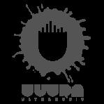 Ulra Music Logo