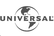 Universal Records Logo