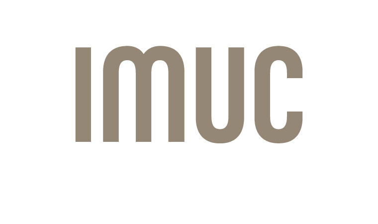 IMUC Logo